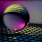 Industrial cyber threat intelligence