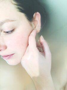 oxygeneo treatments